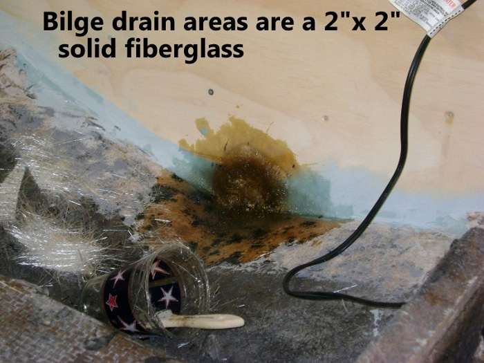 How Much Is An Oil Change >> Services   Fiberglass Atlanta