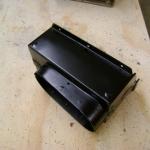 1950 Ford Air Handler Box (4)