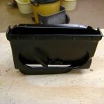 1950 Ford Air Handler Box (6)