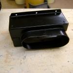 1950 Ford Air Handler Box (7)