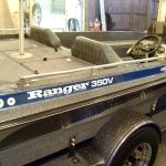 1986 Ranger 350v Recondition (7)