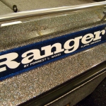1986 Ranger 350v Recondition (8)
