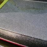 1993 Javalin 409t clear coat (9)