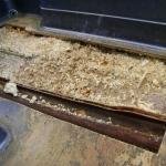 1993 Procraft 18ft Drain Hole Rot (3)