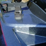 1994 Skeeter 200sx Faded Clear (14)
