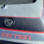 1994 Skeeter 200sx Faded Clear (4)