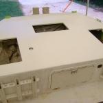 1998 SeaGull Nautica Catamaran (6)