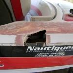 1999 Ski Nautiques (4)