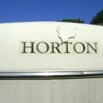 2002 Horton Trailer (2)