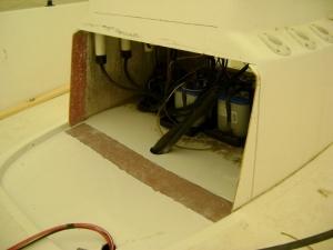 2003 Sea Pro Center Console (5)