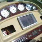 2004 Chaparral 290 Cabin Cruiser (6)