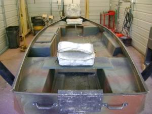2004 Riverhawk Custom (1)