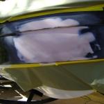 2006 Yamaha Ar230Ho Hull Damage (5)