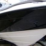 2006 Yamaha Ar230Ho Hull Damage (8)