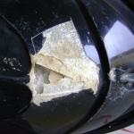 2007 Yamaha VX110-large hole (1)