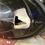 2007 Yamaha VX110-large hole (2)