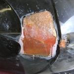 2007 Yamaha VX110-large hole (3)