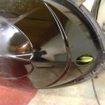 2007 Yamaha VX110-large hole (5)