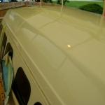 2008 Ford E350 Hi-Top (12)