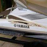 2008 Yamaha VX Cruiser Wht-Gld (3)