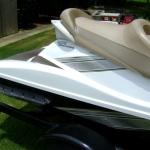2008 Yamaha VX Cruiser Wht-Gld (9)