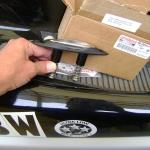2011 Yamaha VX110 cleat install (1)
