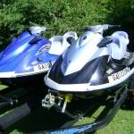 2011 Yamaha VX110 cleat install (11)