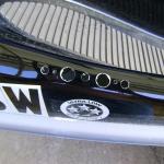 2011 Yamaha VX110 cleat install (7)