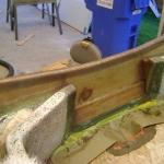 14ft Fishing Boat (7)