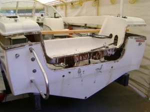 1967 Formula 19ft (6)