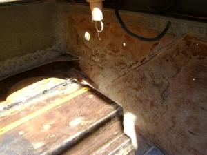 1988 Sea Ray 21ft Cuddy Cabin (10)