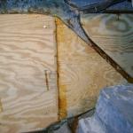1988 Sea Ray 21ft Cuddy Cabin (12)