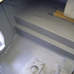1988 Sea Ray 21ft Cuddy Cabin (17)
