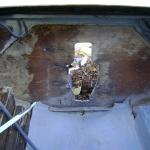 1988 Sea Ray 21ft Cuddy Cabin (7)