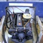 1989 Bayliner Capri 18ft (12)