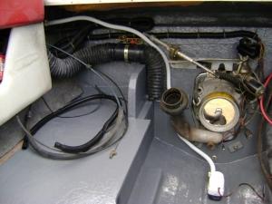 1990 Sport Craft 190 Transom Repair (12)