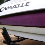 1993 Caravelle 19 Sport (1)