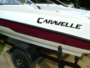 1993 Caravelle 19 Sport (5)