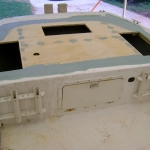 1998 SeaGull Nautica Catamaran (5)