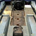 2003 Bayliner 18ft Bowrider (2)