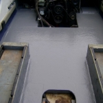2003 Bayliner 18ft Bowrider (8)
