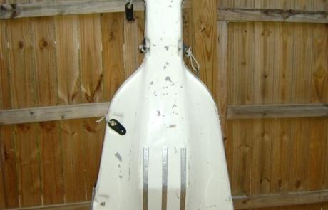 Double Bass Instrument Case (1)