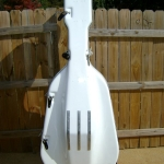 Double Bass Instrument Case (17)