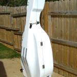 Double Bass Instrument Case (18)