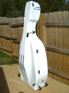 Double Bass Instrument Case (18)