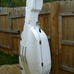 Double Bass Instrument Case (3)