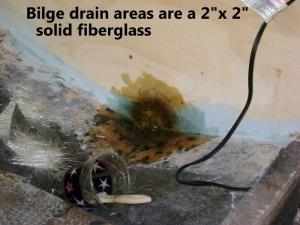 drain-hole-filled-with-fiberglass