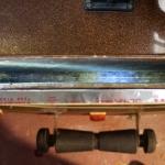 1984 Astroglass Composite Transom (10)
