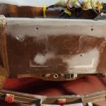 1984 Astroglass Composite Transom (15)