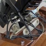 1984 Astroglass Composite Transom (3)
